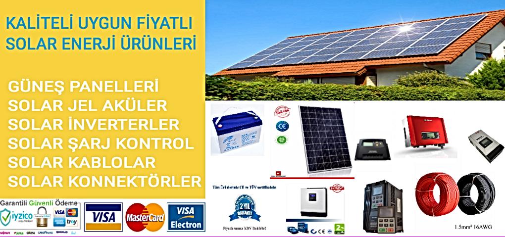 solar 1 (1).png