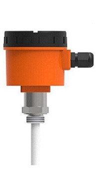 Kapasitif Seviye Sensörü
