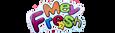 arzumgida_1481139518_logo.png