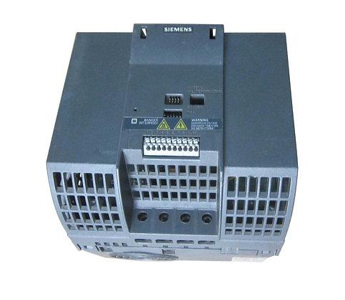 Siemens Frequency Converter VFD 6SL3211-0AB22-2UA0