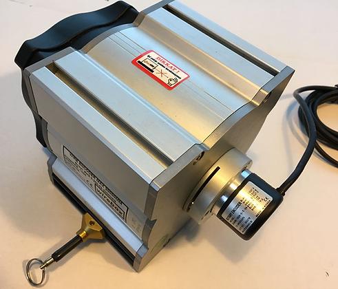 İPLİ ENCODER WLF-300