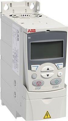ACS310 0.55 kW Frekans invertörü ACS310-03E-02A1-4