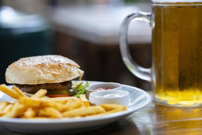 burger-4683365_1920.jpg