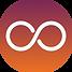 Circular App Icon Main - 1024x1024.png