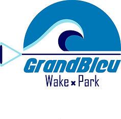 LOGO Grand Bleu Wake Park AI.jpg