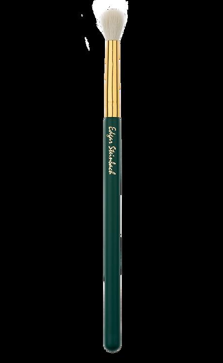Edgar Steinbach UNTITLED Collection - Big Blending Brush