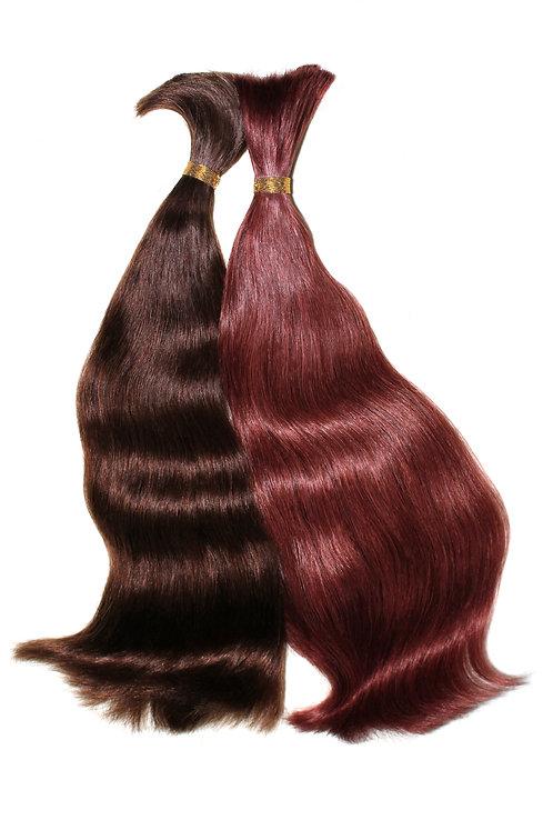Indian Export-Hair #10-144