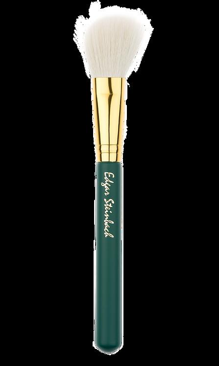 Edgar Steinbach UNTITLED Collection - Angled Powder Brush