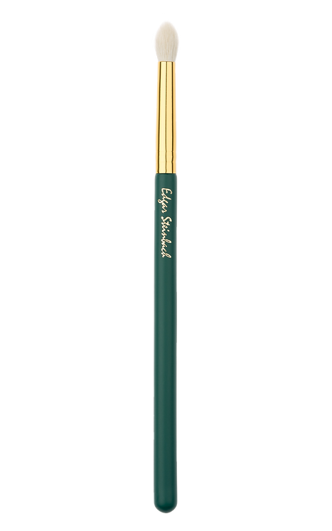 Edgar Steinbach UNTITLED Collection - Small Tapered Blending Brush