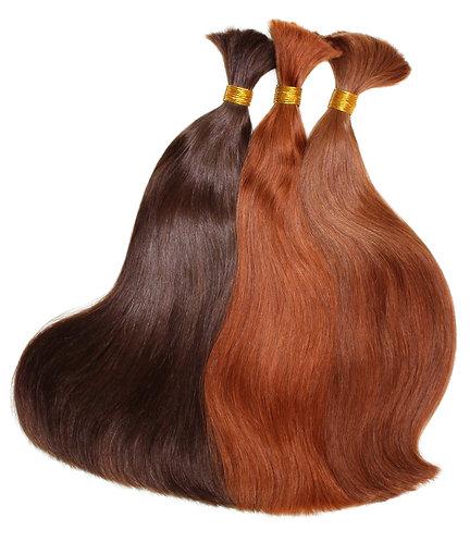 Export-Hair #crazy colors