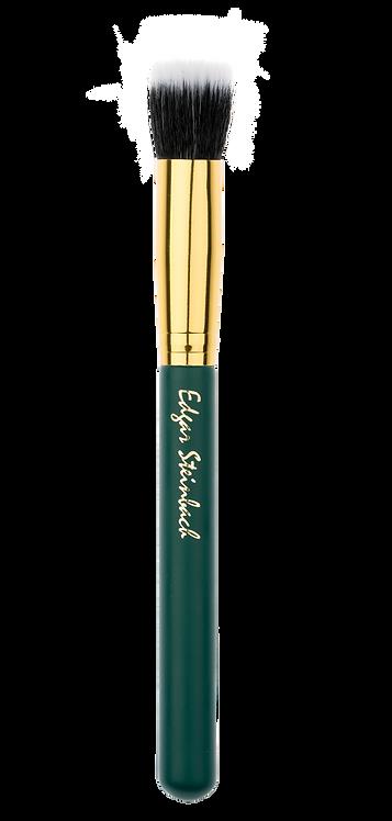 Edgar Steinbach UNTITLED Collection - Duo Fiber Stipple Brush