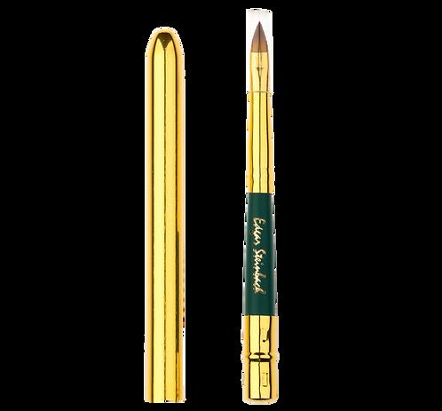 Edgar Steinbach UNTITLED Collection - Lip Brush