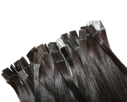 Pre-Bonded Extensions