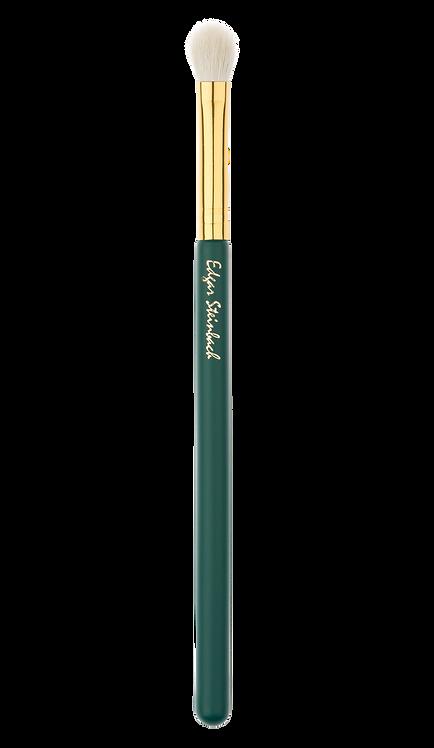 Edgar Steinbach UNTITLED Collection - Flat Blending Brush