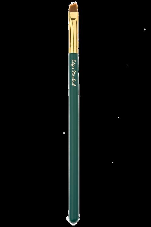 Edgar Steinbach UNTITLED Collection - High Precision Brush
