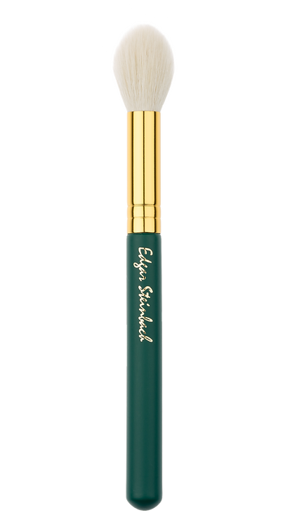 Edgar Steinbach UNTITLED Collection - Tapered Powder Brush