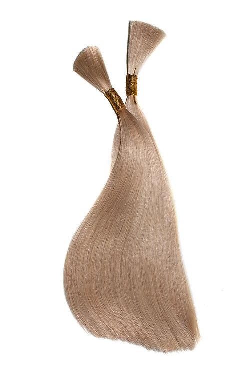 East-European human hair #basic