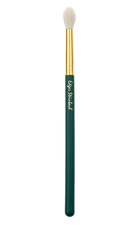 Edgar Steinbach UNTITLED Collection - Big Tapered Blending Brush