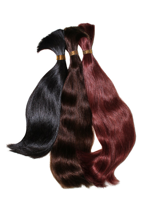 Indian Remy-Hair #10-144
