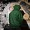 Thumbnail: Hoodie Post-Covid 🍀