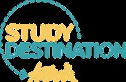 studydestination.png