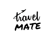 logo noir TM.png