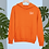 Thumbnail: Hoodie classique orange 🔥