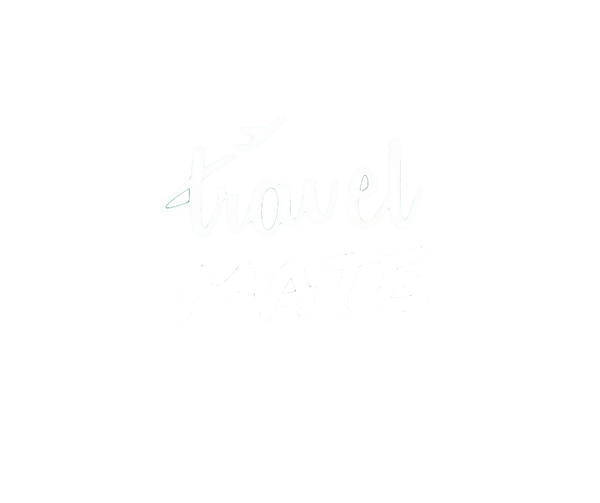 Hey Travel Mate le guide gratuit pour étudier à l'étranger