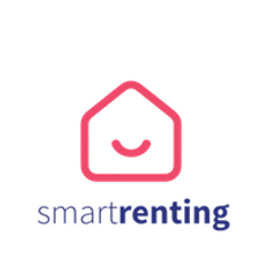 smartrenting.png