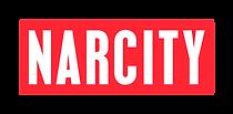 Narcity-Montréal-logo.png