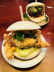 Où-manger-à-Ho-Chi-Minh-Ville-4.png