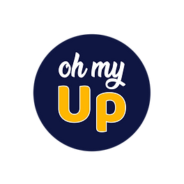 oh-my-up.png
