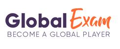 globalexam.png