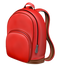 starterpack.png
