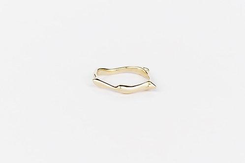 Gild Ring