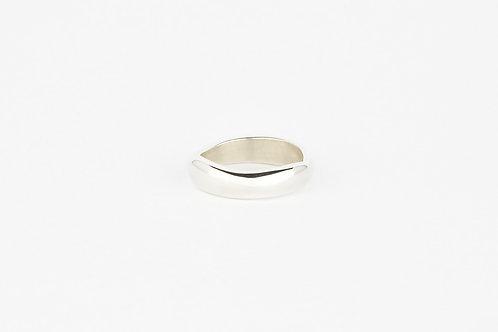 Fettle Ring