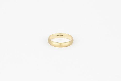 Skim Ring