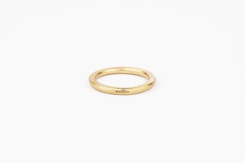 Prosper Ring