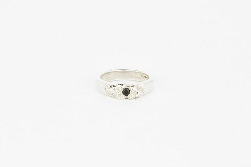 Natura Ring