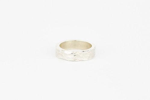Pasture Ring