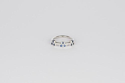 Array Ring