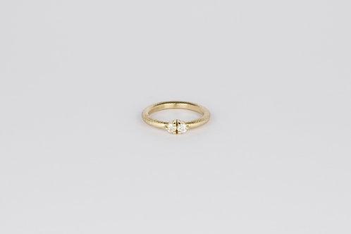 Twain Ring