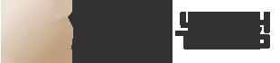 logo_d copy.png