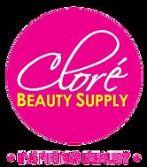 Clore-Logo-Inspire-MainWhite-2018 (1).pn