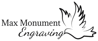 LogoMakr-58OKce.png