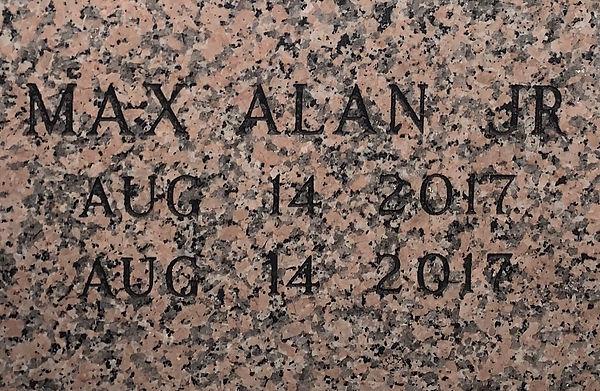 Max Alan Jr..jpg