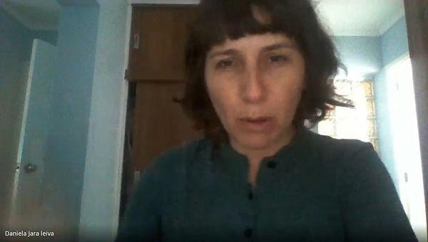 VUL-LAT 2021-2 3 Daniela Jara.jpg
