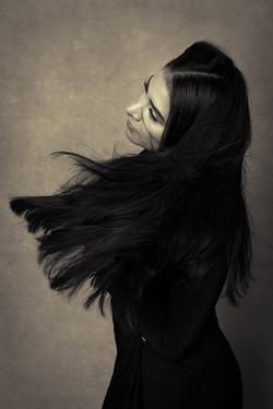 Portrait Masters Photo