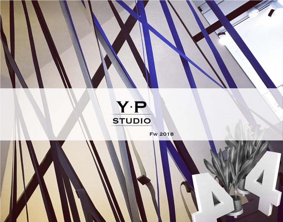 Yi Pan_Final-01.jpg