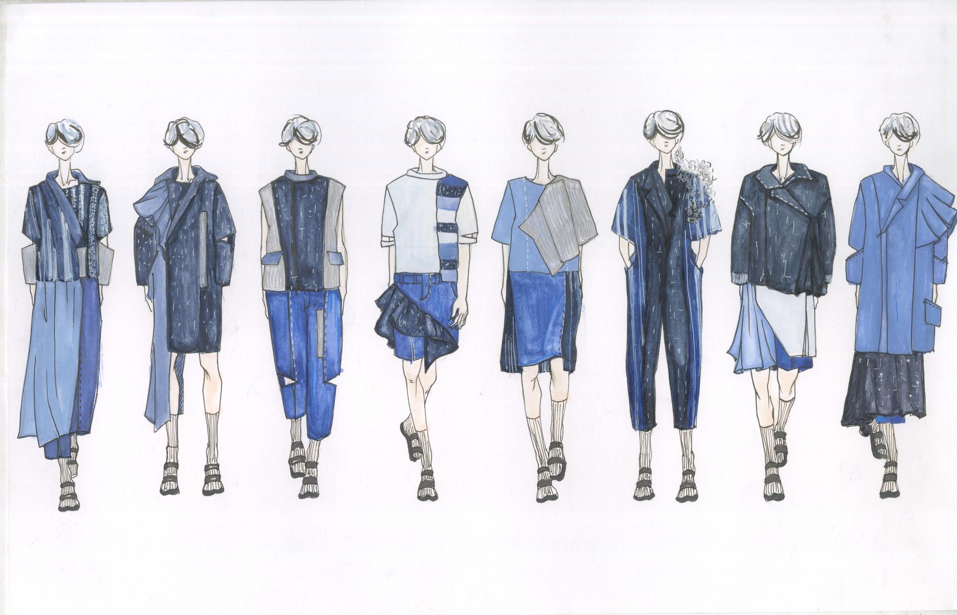 Line up1.jpeg
